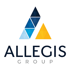 Allegis Group, I-9 Service Center